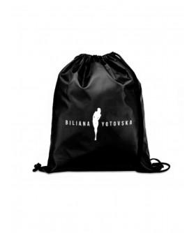 Подаръчна торбичка BY