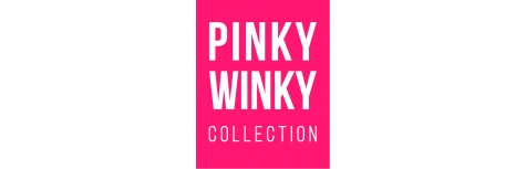 Pinki-Winky