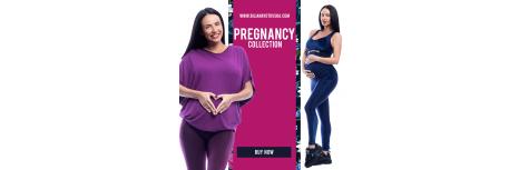 Колекция за бременни