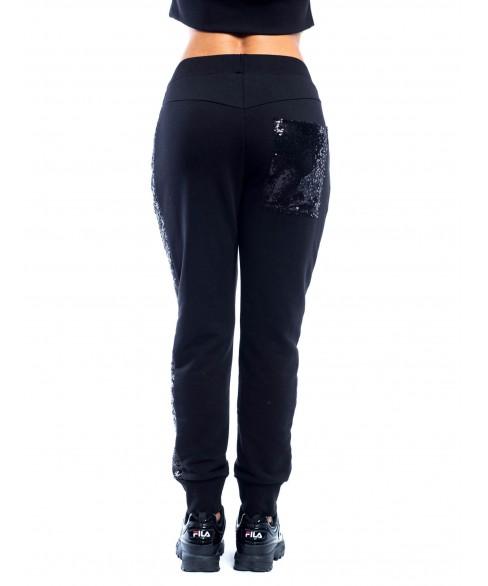 Панталон Black magic